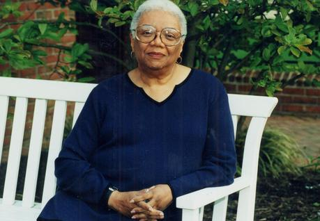 Famous Poet of the Day: Lucille Clifton