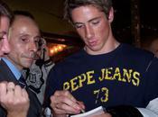 Chelsea Striker Torres' Miss Worst Time?