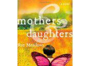Pre-Release: Mothers Daughters Meadows