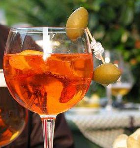 cocktails-from-venice-spritz-cocktail