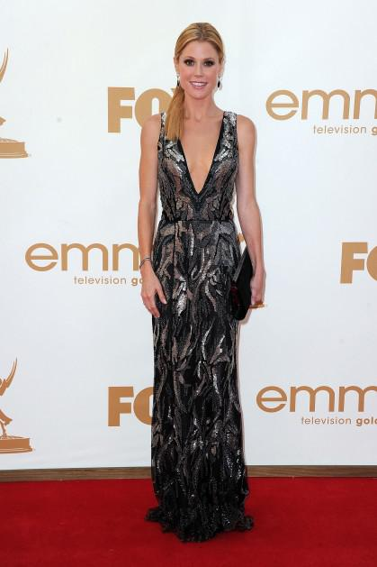 The 63rd Emmys