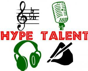 HYPE TALENT INTERVIEWS