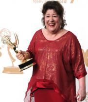 Emmys – The Funny – The Worst – The Favises cont.