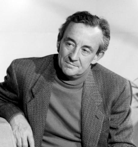 NEW WAVE WEEK! Day 2: Louis Malle