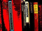 London Reading List Walks