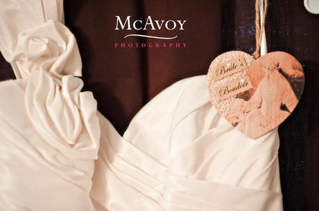 real wedding by McAvoy Photography (8)