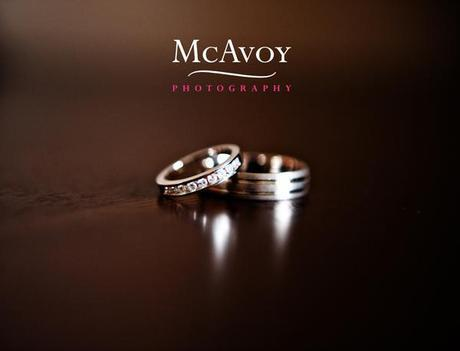 real wedding by McAvoy Photography (2)