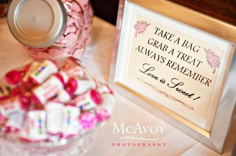 real wedding by McAvoy Photography (24)