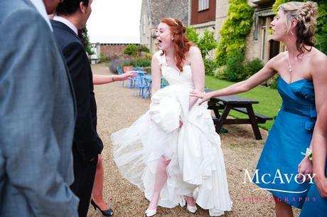 real wedding by McAvoy Photography (29)