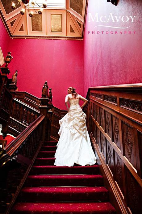 real wedding by McAvoy Photography (32)