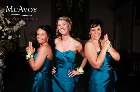 real wedding by McAvoy Photography (37)