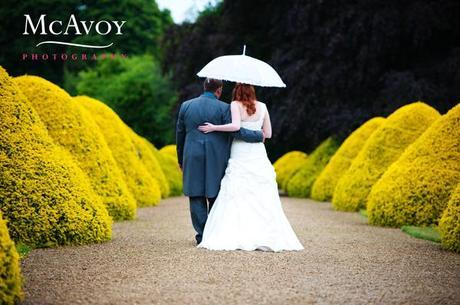 real wedding by McAvoy Photography (26)