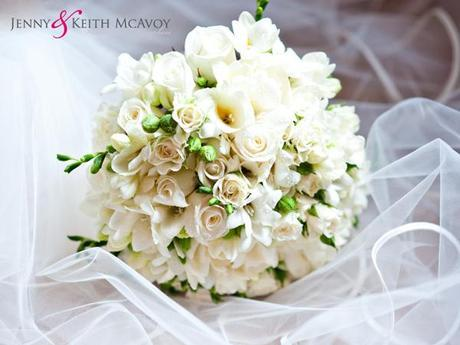 real wedding by McAvoy Photography (9)