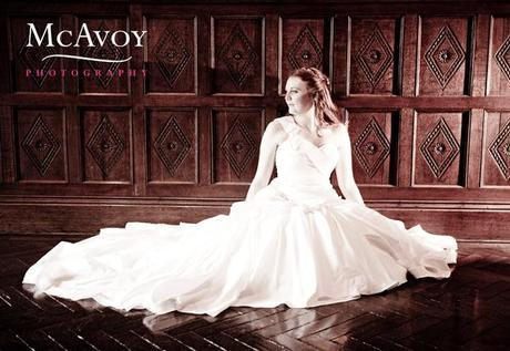 real wedding by McAvoy Photography (34)