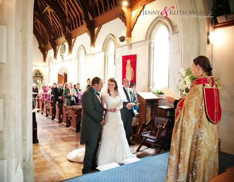 real wedding by McAvoy Photography (16)