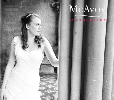 real wedding by McAvoy Photography (35)
