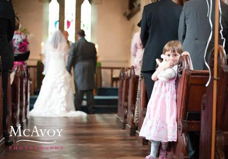 real wedding by McAvoy Photography (15)