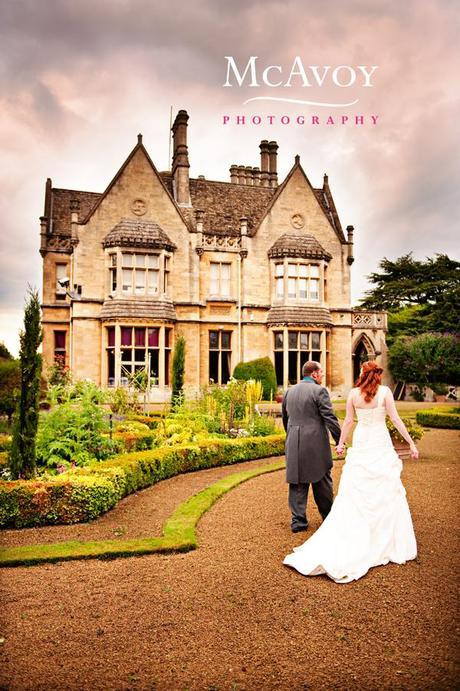 real wedding by McAvoy Photography (30)
