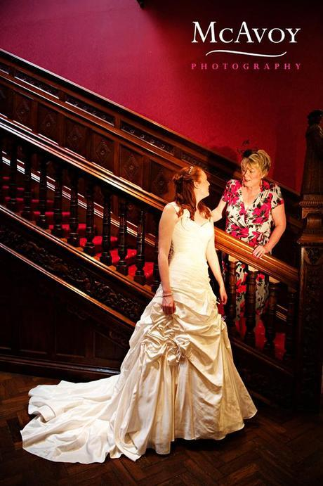 real wedding by McAvoy Photography (33)