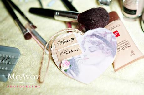 real wedding by McAvoy Photography (5)