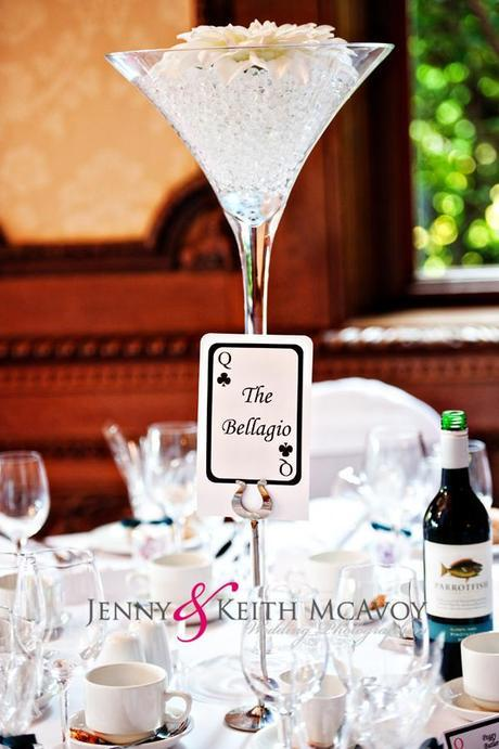real wedding by McAvoy Photography (21)