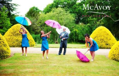 real wedding by McAvoy Photography (28)