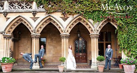 real wedding by McAvoy Photography (27)