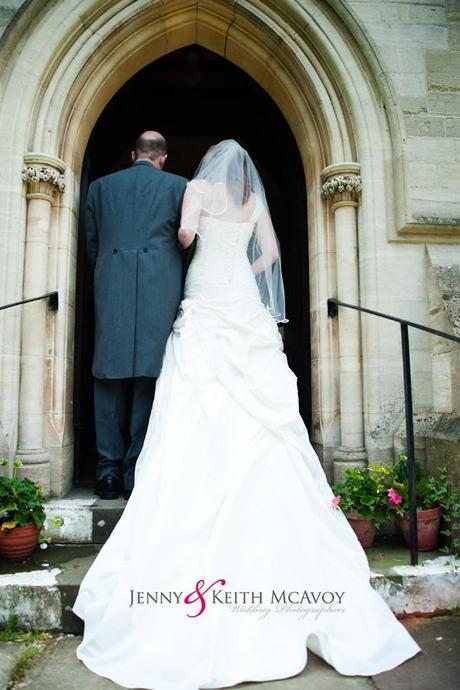 real wedding by McAvoy Photography (17)