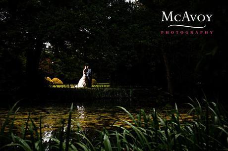 real wedding by McAvoy Photography (39)