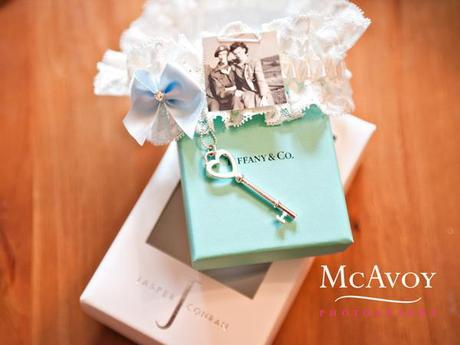 real wedding by McAvoy Photography (6)