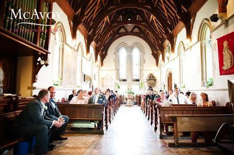 real wedding by McAvoy Photography (19)
