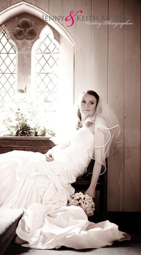 real wedding by McAvoy Photography (14)