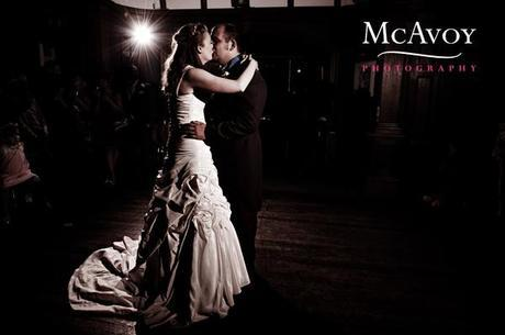 real wedding by McAvoy Photography (40)