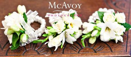 real wedding by McAvoy Photography (3)
