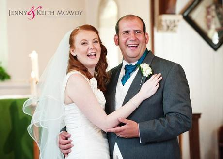 real wedding by McAvoy Photography (20)