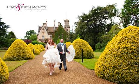 real wedding by McAvoy Photography (25)