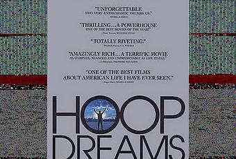 hoop dreams thesis Hoop movie essay dreams materials and methods of research paper gebrochen rationale funktionen parameter beispiel essay for or against cloning essays is.