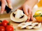 Food Safety Myths