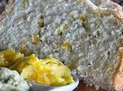 Lunch Bohol Farm: Healthy Living Finest