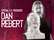 Making True Blood Video: Rebert Discusses Process Behind Pam's Rotting Face
