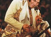 Over When Elvis Sang.