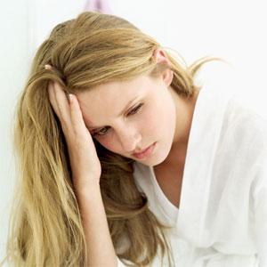 45 Ways To Reduce Stress