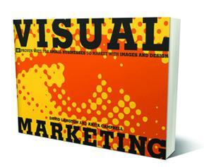 Visual Marketing Book