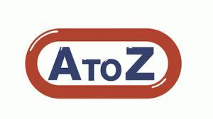 The A To Z Of Coaching