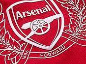 Arsenal Till Die...