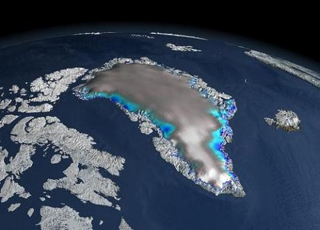 Atlasgate: Times Atlas must be pulped for ice error