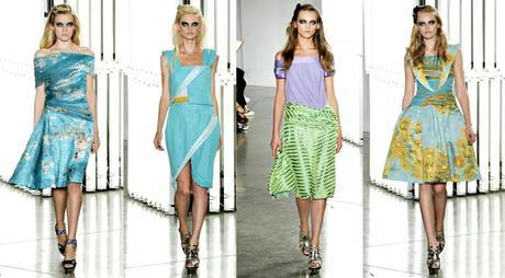 RODARTENYFW 2011: Whats Sugary Sweet and Cool All Over?