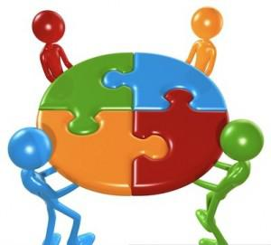 Better Team Communication – Tips For Clearing Up the Confusion ...