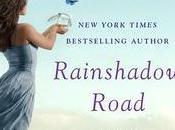 Cover Love Raindshadow Road Lisa Kleypas