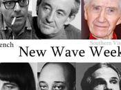 WAVE WEEK! Agnes Varda